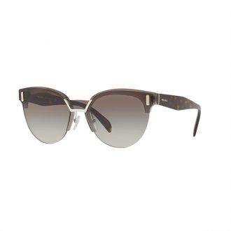 25e8bde77 Óculos de Sol Prada PR04US-VIP0A7 43