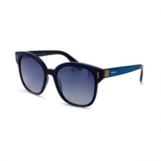 9d5d10cd7 Óculos de Sol Prada PR05US-SUI3A0 53