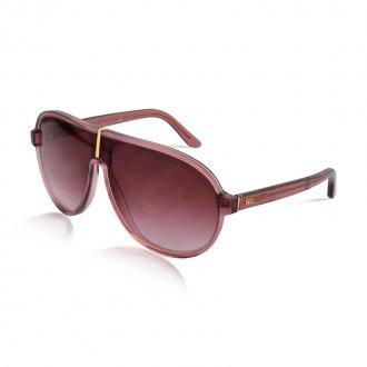 e098c8d8c Óculos de Sol Ralph Lauren RL8085L-52208H