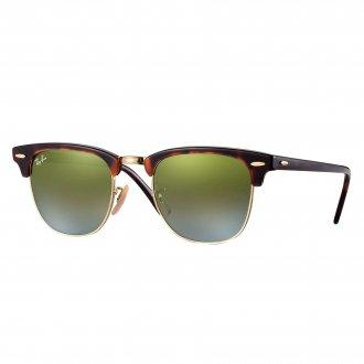 27b1e4fa9d4b8 Óculos de Sol Ray Ban RB3016L-990 9J 51