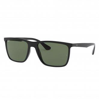 17b732db2 Óculos de Sol Masculino - Ray Ban - Feminino