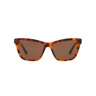 2f774f2db Óculos de Sol Versace VE4354B-524473 55