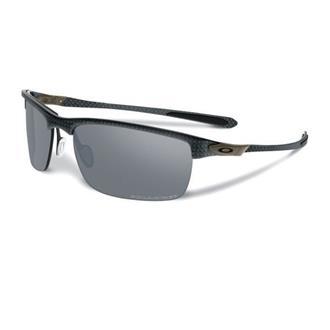 Óculos de Sol Oakley Carbon Blade OO9174-01 0a961fc925ec4