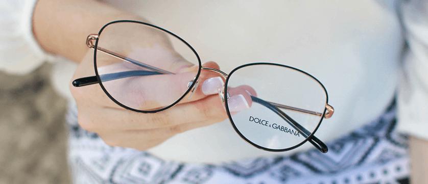 5a73af124 Tendências no uso de armações em óculos de grau