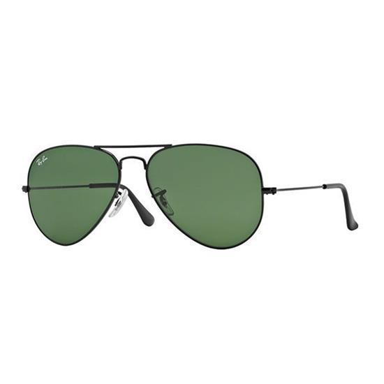 Óculos de Sol Ray Ban   Óculos de Sol Ray Ban Aviador RB3025L-L2823 3f17ca013f