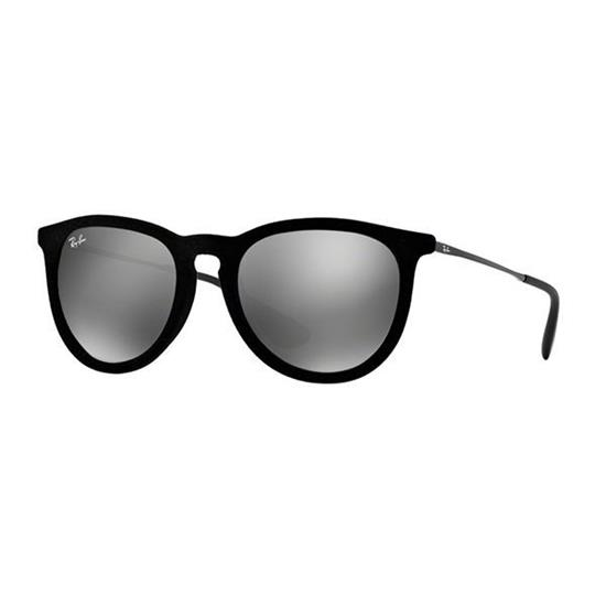 Óculos de Sol Ray Ban   Óculos de Sol Ray Ban Erika RB4171-60756G 3572aa76a1
