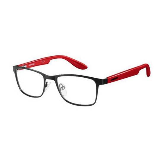 ba79bfaa14948 Óculos de Grau Carrera CARRERINO 53-HMS