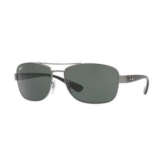 Óculos de Sol Ray Ban   Óculos de Sol Ray Ban RB3518L-029 71 603e85e60a