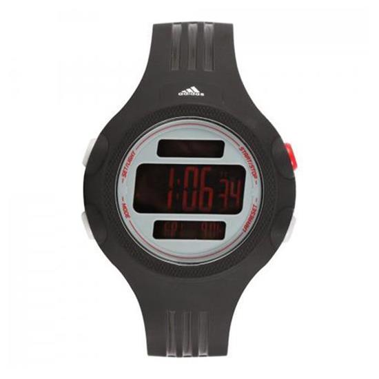 acca5a92a9b Relógio Adidas Performance ADP3138 8RN