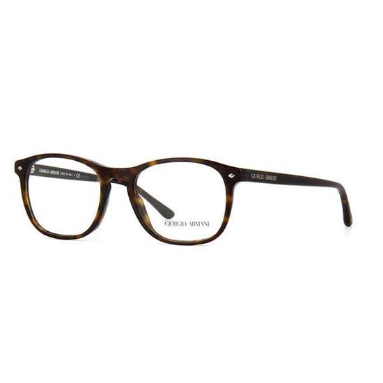 f6e9514ed75ee Óculos de Grau Giorgio Armani AR7003-5002