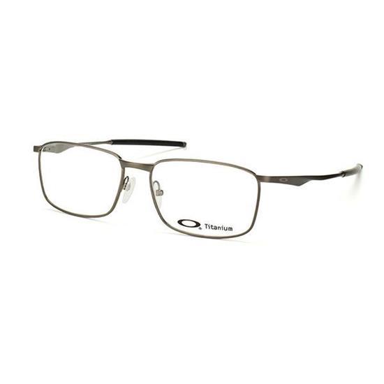 f9c48d908c071 Óculos de Grau Oakley OX5100-03
