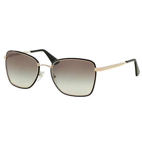 d28994033ddda Óculos de Sol Prada PR52SS-1AB0A7 58