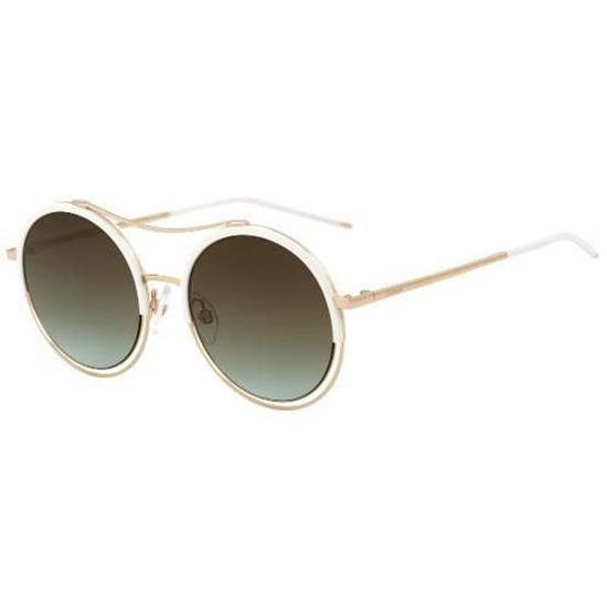 4b8a567891a3e Óculos de Sol Ana Hickmann HI3022-D02
