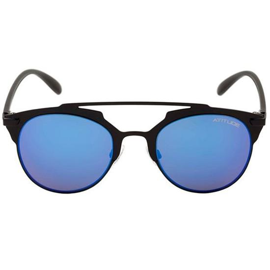 Óculos de Sol Atitude   Óculos de Sol Atitude AT3174-09A 3e4c0ee9f6