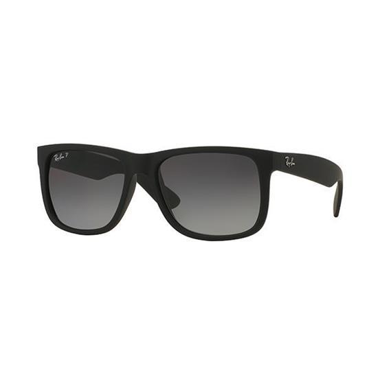 628bf5f06ac28 Óculos de Sol Ray Ban Justin RB4165L-622 T3