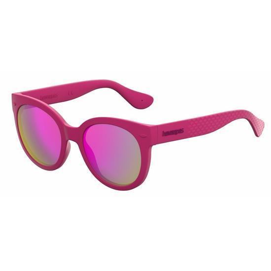 affe17764ca84 Óculos de Sol Havaianas   Óculos de Sol Havaianas Noronha TDS