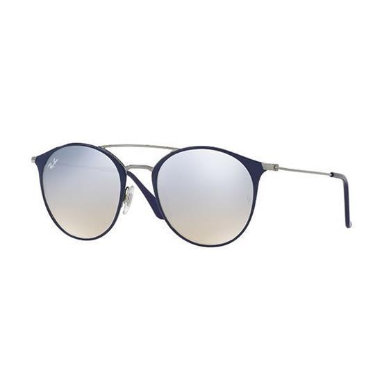 Óculos de Sol Ray Ban   Óculos de Sol Ray Ban RB3546-90109U52 242c5982a442