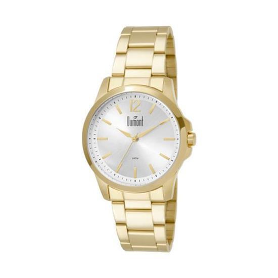 259e4f13545 Relógio Dumont London DU2035LSO 4K