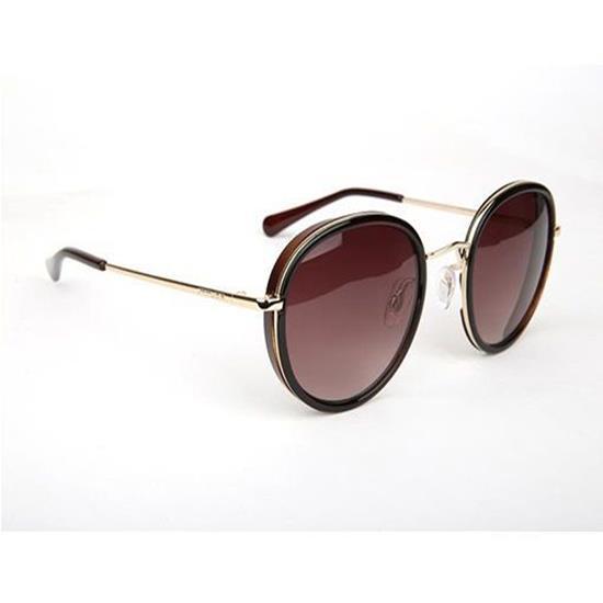Óculos de Sol Atitude   Óculos de Sol Atitude AT5293-T01 84bb907f95