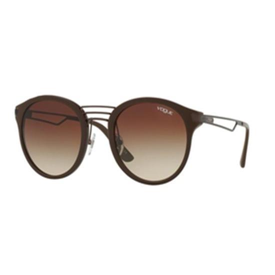 6cf70bcbc9a67 Óculos de Sol Vogue   Óculos de Sol Vogue VO5132S-24981352