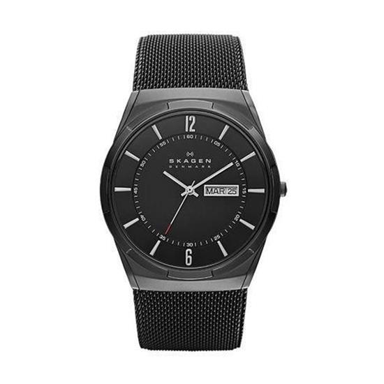 9ebfde9e02cee Relógio Skagen Slim SKW6006 8PN