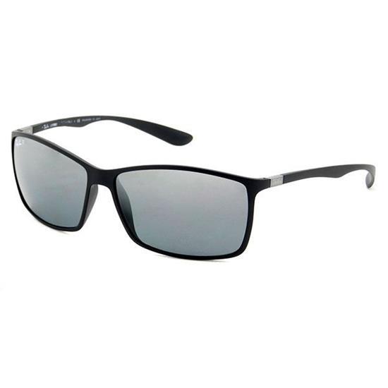 55fc151c29 Óculos de Sol Ray Ban RB4179-601S82 62