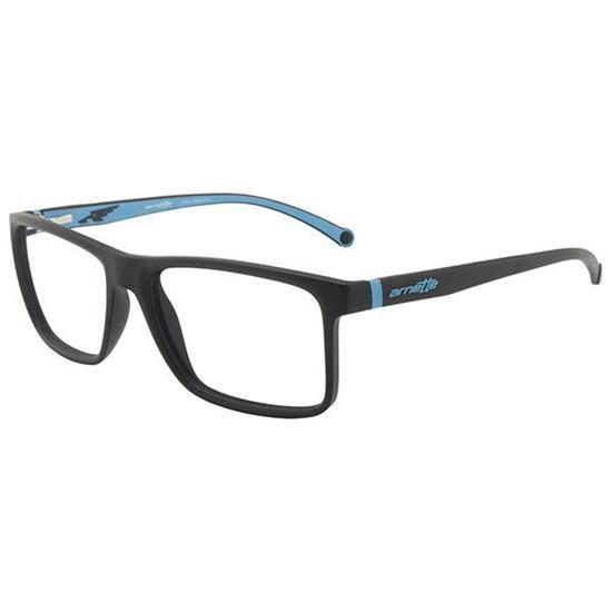 489207b1464ee Óculos de Grau Arnette AN7113L-2292 54