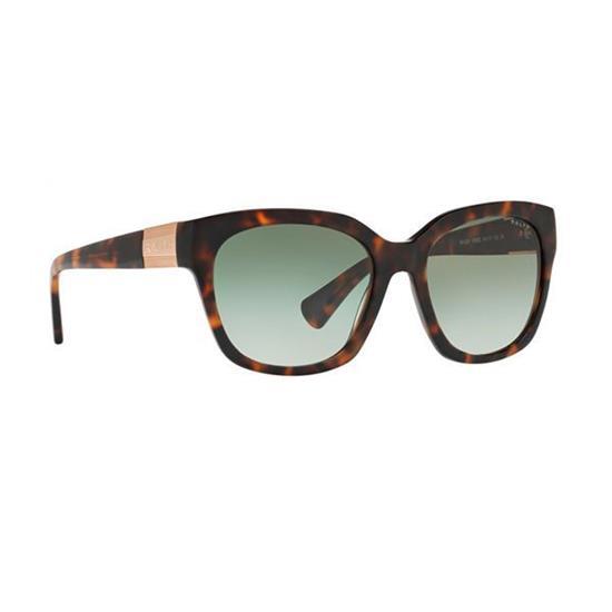 bdfc952d7cb57 Óculos de Sol Ralph Lauren RA5221-15858E 54