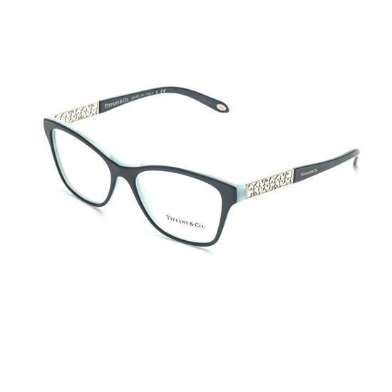 Óculos de Grau Tiffany   Co   Óculos de Grau Tiffany   Co TF2130-8055 330848b044