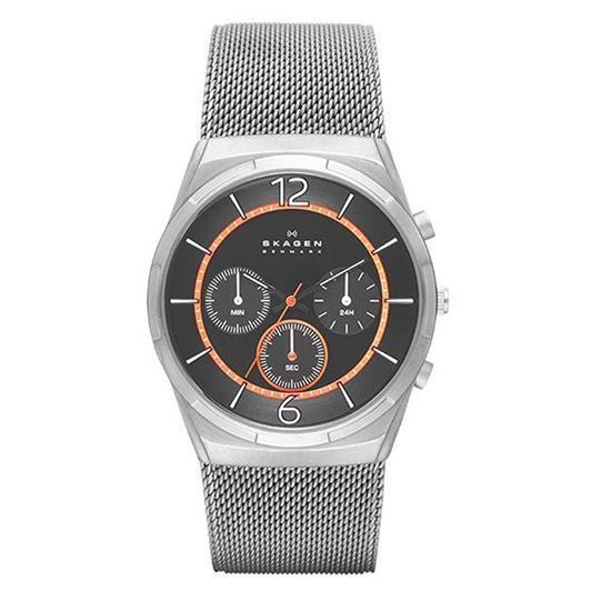 Relógio Masculino Skagen   Relógio Skagen SKW6135 Z 5d91bcdf11