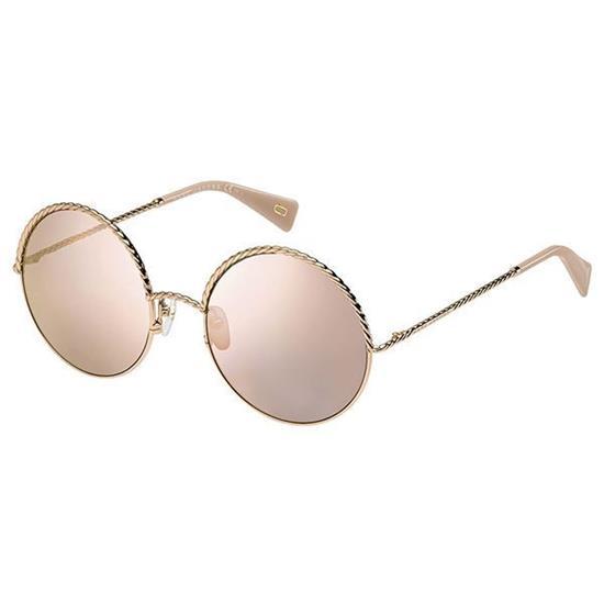 523e7a5a34dee Óculos de Sol Marc Jacobs   Óculos de Sol Marc Jacobs MARC 169 S-EYR