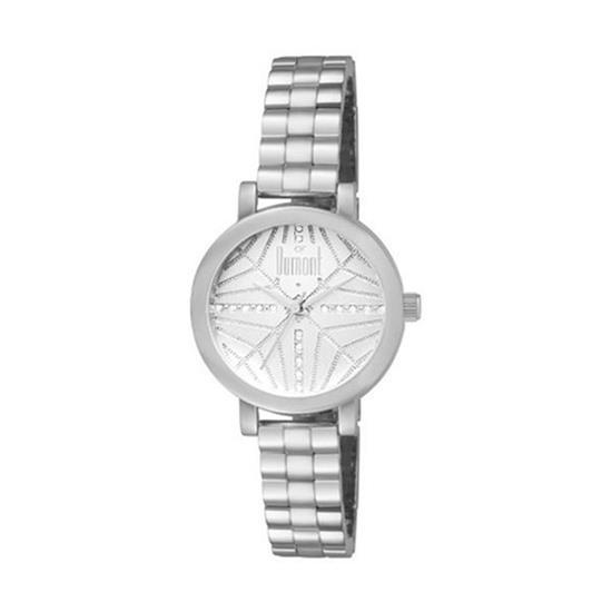 7c92739327f Relógio Dumont Splèndore DU2039LUR 3K