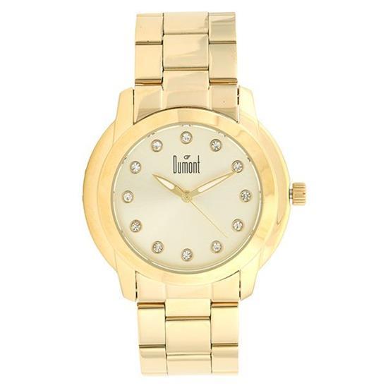 af6f6490044 Relógio Dumont London DU2035LUQ 4D