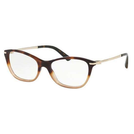 Óculos de Grau Bvlgari   Óculos de Grau Bvlgari BV4147-5362 54 b3a9fe307a