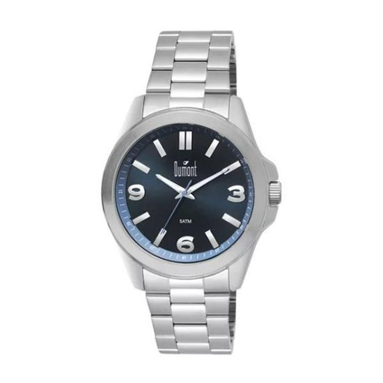 80530e8fd40 Relógio Dumont Berlim DU2036LVF 3A