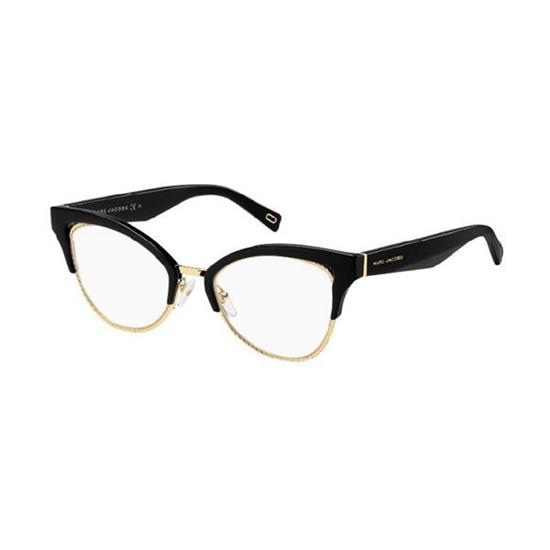 93115bcf28f75 Óculos de Grau Marc Jacobs   Óculos de Grau Marc Jacobs MARC 216-807