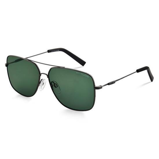 12654cdc29bfd Óculos de Sol Atitude Z B8 AT3205-02A