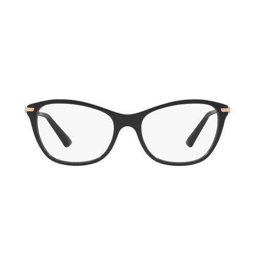Óculos de Grau Bvlgari   Óculos de Grau Bvlgari BV4147-501 5acb1fccf9