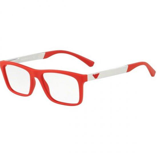 Óculos de Grau Feminino Empório Armani   Óculos de Grau Emporio ... bd91631d3b