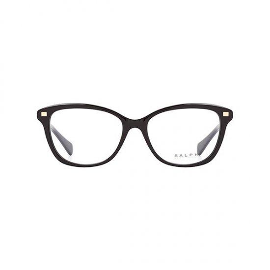 Óculos de Grau Feminino Ralph Lauren   Óculos de Grau Feminino Ralph ... 72798d0f91