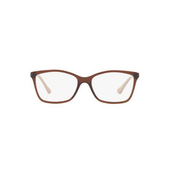 ab4a1f52ce4c7 Óculos de Grau Feminino Vogue   Óculos de Grau Feminino Vogue ...