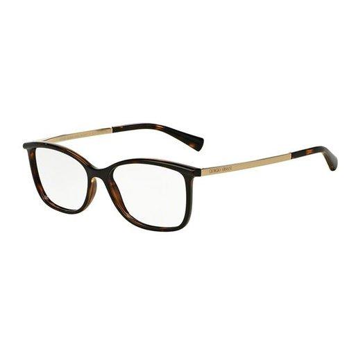 5ebf72167ef65 Óculos de Grau Giorgio Armani AR7093-5026 53