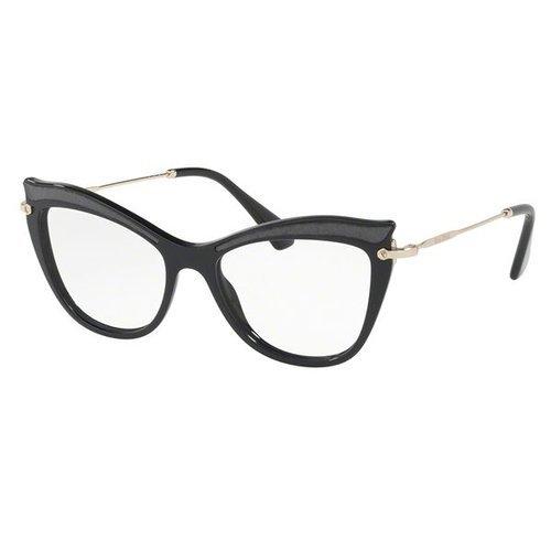Óculos de Grau Miu Miu   Óculos de Grau Miu Miu MU06PV-VIE1O1 53 949da162a4