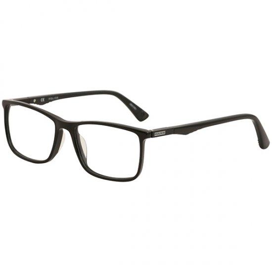7a046289e381b Óculos de Grau Masculino Police   Óculos de Grau Police VPL393-0700
