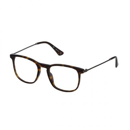 d6c340cdfbaf6 Óculos de Grau Feminino Police   Óculos de Grau Police VPL562-0722