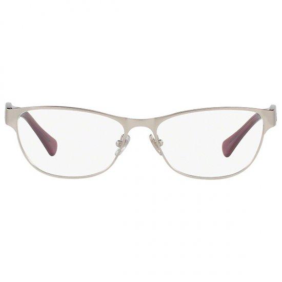 1c67646bc8e42 Óculos de Grau Feminino Ralph Lauren   Óculos de Grau Ralph Lauren ...