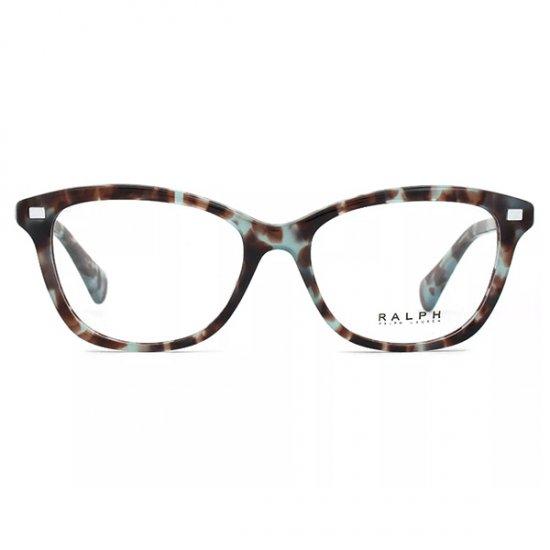 549f42c43b093 Óculos de Grau Feminino Ralph Lauren   Óculos de Grau Polo Ralph ...