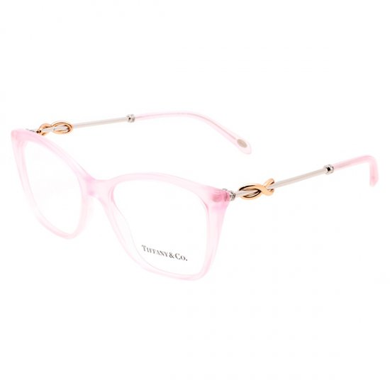 Óculos de Grau Tiffany & Co TF2160B-8245 52