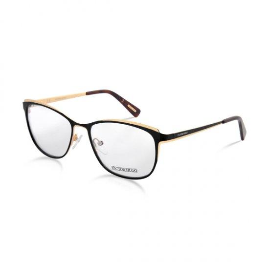 ceda6e38696df Óculos de Grau Feminino Victor Hugo   Óculos de Grau Victor Hugo ...