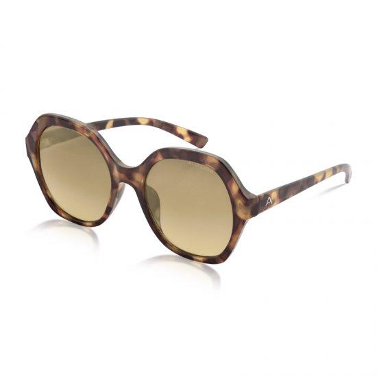 e43a5737d8b4d Óculos de Sol Atitude AT5400-G21